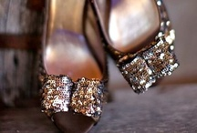 Shoes & Accessories / by Jan Baxter