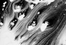 Heavy Psych / by Travis Wall