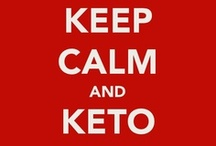 KETO Meals / Keto, Low carb and healthy meals and diets that help keep you lean for your travels: Before, During and After.. I follow a nutritional ketogenic diet that is easy to follow no matter where you are in the world.   This is where I keep all the recipes i find.