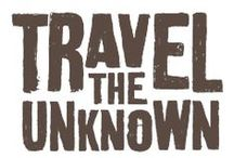 Travellers Resources