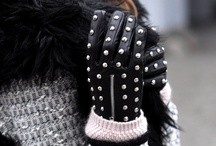Warm & Toasty Fingers