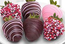 Valentines Day / Love!!!