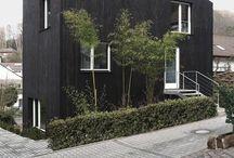 structures / by jj de sousa :: digs inside & out