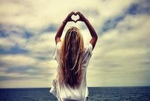 sweet ♡ hearts