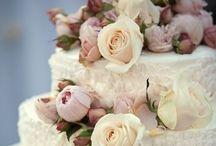 My Bohemian Wedding!!! / by Christina Sherwood