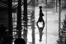Photography / Fotografie che mi colpiscono, ispirano, piacciono...