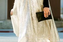 Fashion Favs / Favorite fashion and style looks plus updated looks and great ensembles