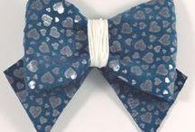 Valentine's Day Ideas / kids crafts, gift ideas, fashion, school gifts