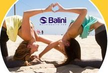 BaliniSports Coupon / Coupon Codes for Cute Yoga Wear