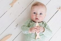 eco BABY CLOTHING BRANDS