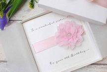 Luxury Handmade Greeting Cards / Luxurious boxed handmade greeting cards available PERSONALISED. For Wedding Anniversaries Engagements  Weddings  Birthdays   Christmas   Valentines ❤️ Mother's Day  and many more milestones & holidays!