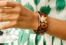 wear |it| / by Jennifer Pino