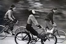 All Things Bicycles and Bicycle Rides / Anything about bicycles including rides and tours. / by Citygirl Dc