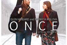 Best Indie Film / by Citygirl Dc