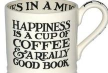 Definitely Me! / by Beth Alvis