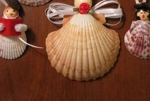 Crafts and Shells