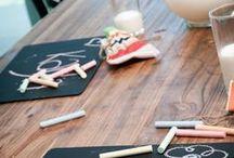 DIY/Great Ideas / by Krissy Cuevas
