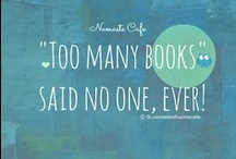 Early Literacy / Foster a lifelong love of books by reading with your children every day.