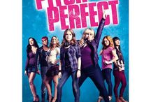 Pitch Slapped / Board dedicated to the movie Pitch Perfect