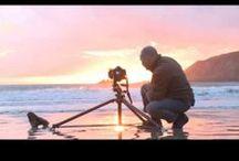 Photography Tips / by Debi Bruner Gardner