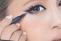 Magical Makeup