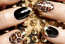 nails♥ / by Arianna Rivas