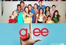 Lima, OH / Glee
