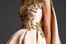 Dresses I <3