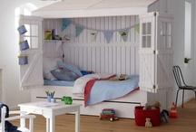 Bedroom & Co