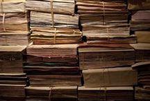 Unashamedly a Genealogist