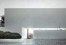 Exterior Design / by Iskender Dirik