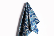 Scarves by Royal Caballito