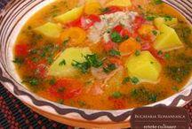 MY FOOD RECIPES / by MARIETA FRASCO