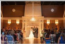 Real Fantasy Sound Weddings