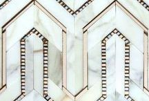 Art Deco - Design Era / For the DIAMONDS class. Looking at the design/patterns of the 1930s...