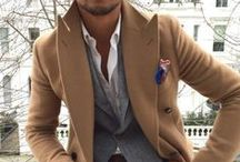 m/ Coat & Jacket Design Men / Designer Jackets and Coats for Men