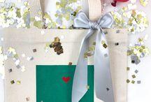 Nevada Weddings / Nevada wedding inspiration and welcome bag gifts.