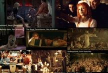 film&TV stills