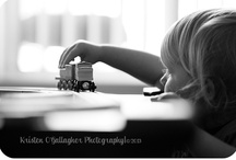 Kristen O'Gallagher Photography  / Some of my work, specializing in Lifestyle :)  / by Kristen O'Gallagher