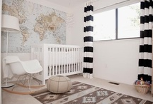 Baby / Nurseries, baby photography, baby clothes. All things baby!