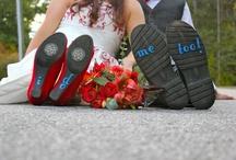10.20.12 - Wedding Ideas / by Amber Branton