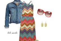 Women's Fashion / Create fun and functional outfits with these pins of the best women's style finds on Pinterest. Follow my other boards here: http://www.pinterest.com/couponmamacita/boards
