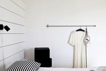 Interior Design & Stuff / by Oscar Berg