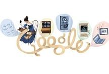 The Geek Board / $7RIC7LY g33k reL@73d PiNs. 0cc@$i0n@LLY wRI7t3N in l3e7!
