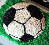 Party Cakes / Gorgeous, elegant, spectaculr cakes for special occasions and parties. Follow my other boards here: http://www.pinterest.com/couponmamacita/boards