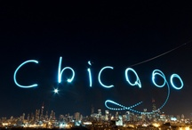 Chicago / Chicago in pictures.