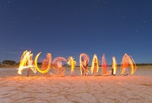 Australia / Australia in pictures.