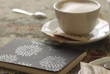 Notebooks & Papergoods