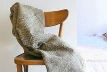 Textiles | Fabrics | Rugs / by Coby Laird