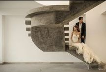 WEDDING AWESOME PHOTOS / AMAZING PHOTOS / by Michelle Poler
